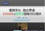 第55讲 基础梁JL纵筋端支座构造 (2557播放)